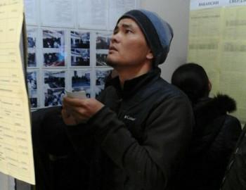 Безработица в Кыргызстане: миф или реальность?