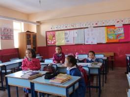 В школах Кыргызстана планируют ввести новый предмет «История религиозной культуры»