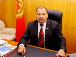 Кожобек Рыспаев: В новом блоке ТЭЦ еще не был завершен ремонт, когда произошла авария