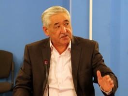 Слова о готовности энергокомпаний к ОЗП на 100% ложь – Расул Умбеталиев