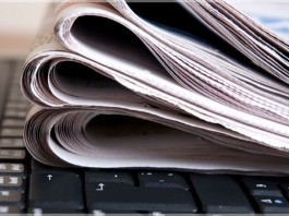 RT: США планируют снизить влияние российских СМИ в Центральной Азии