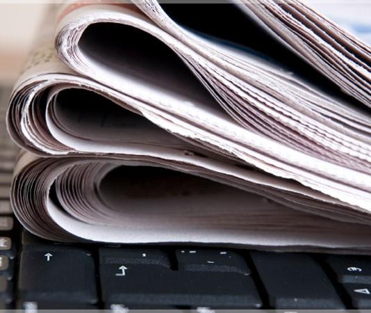 В Кыргызстане СМИ запретили использовать атрибутику международных террористических организаций