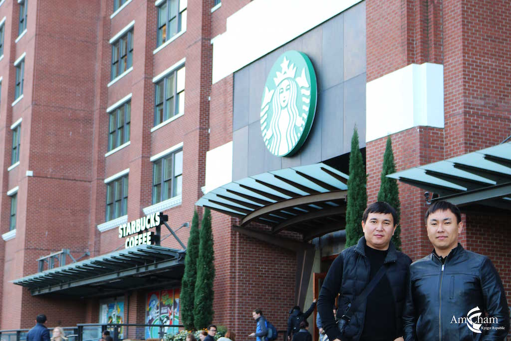Starbucks-tour-11