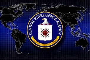 Касперская заподозрила в атаке на американский трубопровод хакеров из ЦРУ
