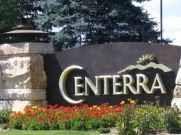 Члены Совета директоров Centerra Gold Inc. были против покупки Thompson Creek