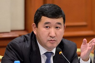 И «Центерра», и Кыргызстан должны пойти на определенные уступки для решения ситуации с судебными спорами — Темирбек Ажыкулов