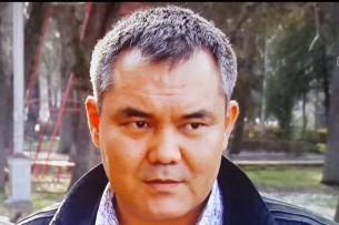 Юрист: Разрешение многоженства в Кыргызстане приведет к легализации рабства
