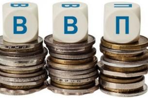 Экономика Кыргызстана в 2020 году «упала» на 8,6 процента