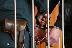Милицией Бишкека задержаны подозреваемые в мошенничестве и краже