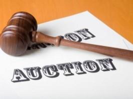Кызылташское месторождение продано техническим консультантам за $74,6 тыс.