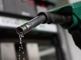 Как в Казахстане устроена контрабанда бензина за рубеж