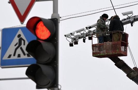 На реализацию «Безопасного города» планируют потратить $12 млн