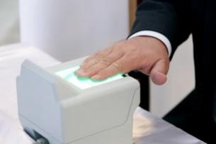 Не сдавшие биометрику граждане не смогут проголосовать на президентских выборах