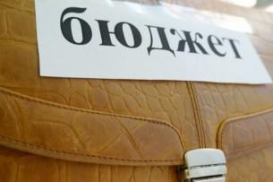 В бюджет Кыргызстана заложили 2,4 млрд сомов на непредвиденные расходы и на случай ухудшения ситуации с Covid-19