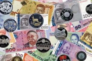 На спецсчет МЧС поступило более  47 млн сомов