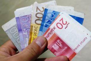 «Существуйте на свой прожиточный минимум сами!». Врач из Кыргызстана рассказала о своей зарплате