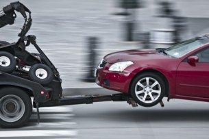 Как автомобилисты провоцируют поломки моторов