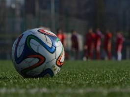 Футбольный матч Кыргызстан-Макао (текстовая трансляция)