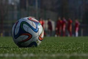 Футбольный клуб «Алай» проиграл в Таджикистане и теряет шансы на плей-офф