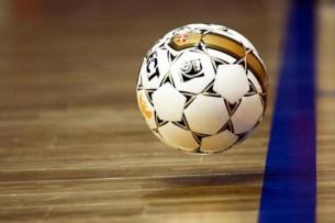 Жеребьевка чемпионата Азии по футзалу состоится 30 марта в Бангкоке