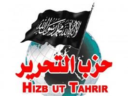 В Джалал-Абадской области у депутата местного кенеша нашли экстремистскую литературу
