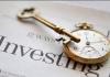 В Кыргызстане бюджет госинвестиций за 2014–2016 годы составил 96,2 млрд сомов