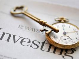 Приток прямых иностранных инвестиций в Кыргызстан составил $176,7 млн