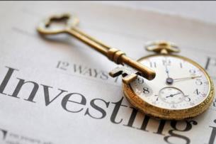 Абулгазиев: Арабские предприниматели заинтересованы в инвестировании в Кыргызстан