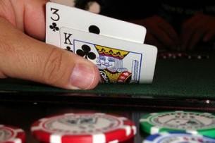 Субботнее чтиво: Загадка выигрыша в казино и феномен коллективного мышления