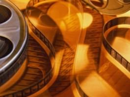 В Бишкек пройдут Дни кино Узбекистана