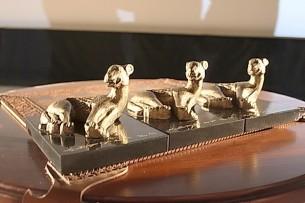 Стали известны лауреаты Национальной кинопремии «Ак Илбирс» (список)