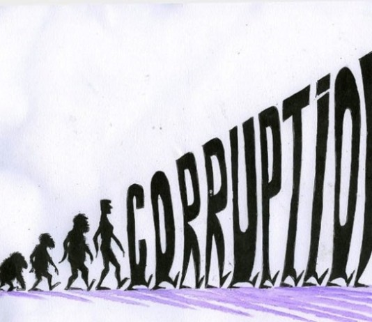 На Единый депозитный счет по борьбе с коррупцией поступило 345 млн 63,5 тыс сомов