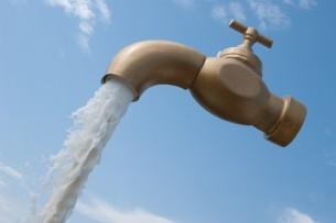 Госагентство водных ресурсов Кыргызстана выявило 2 875 скважин. Из них практически 90% не использовались