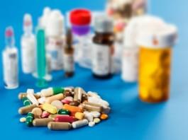 Что поможет не умереть от инфекции, когда привычные лекарства перестанут работать?