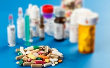 Минздрав Кыргызстана опровергает слухи о массовой смерти детей от лекарств