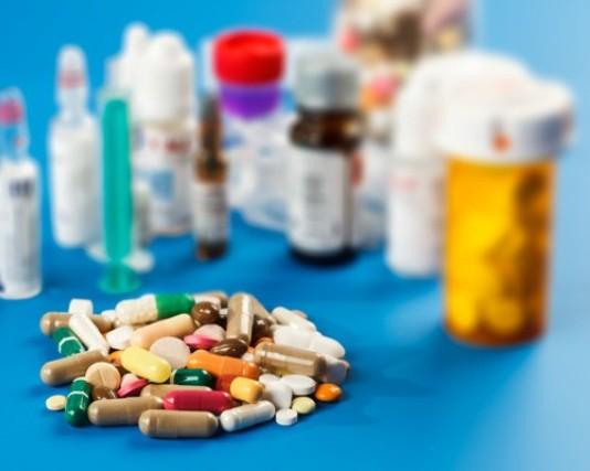 Акылбек Усупбаев: От того, какими препаратами мы лечимся, зависит национальная безопасность страны