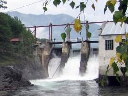 В Кыргызстане планируют построить 14 малых ГЭС