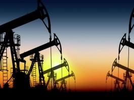 В Бахрейне нашли нефтяной запас России