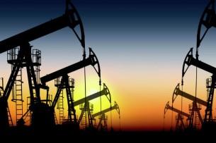 Начинается закат эпохи нефти? Так настанет труба «делам» казахстанской «элиты»