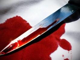 Ссора в маршрутке на востоке Москвы закончилась убийством кыргызстанца на остановке