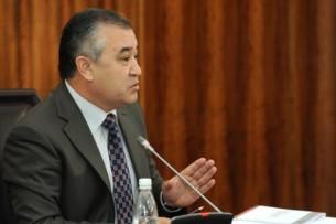 Задержание Текебаева: Реакция политиков и общественности (обновляется)