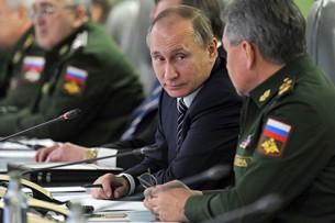 Кремль вовремя осознал ситуацию: политэлите Кыргызстана вторая база нужна для сдерживания страны от регионального раскола — Lenta.ru