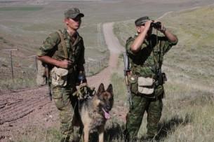 В Пограничной службе Кыргызстана ответили на заявления об «ещё одной коррупционной схеме пограничников»