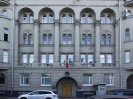Посольство КР в России предупреждает: участились факты подделки документов