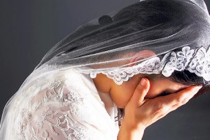Школьница покончила с собой из-за предстоящей свадьбы с 50 — летним сибиряком