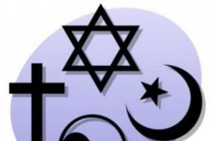 Мнение: Религия оказывает большое влияние на молодежь Кыргызстана