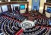 Парламент Казахстана окончательно запретил аренду сельхозземель иностранцам