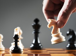 В Бишкек пройдет первый чемпионат Азии по шахматам среди ЛОВЗ