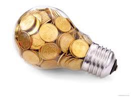 Тарифы на электричество не поднимут до конца года