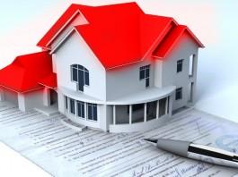 Депутаты Жогорку Кенеша против страхования жилья частными компаниями